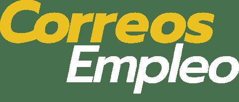 correos empleo 2021